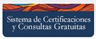 sistema_certificaciones_img.jpg